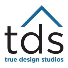 True Design Studios Logo