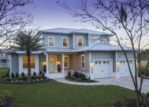 connor-residence-